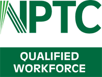 NTPC Qualified Workforce