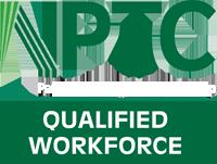 NTPC Qualified Workforce